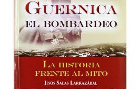 guernicahoy300
