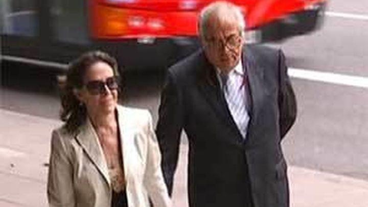El fiscal pide 273 años de carcel para Morín por practicar abortos