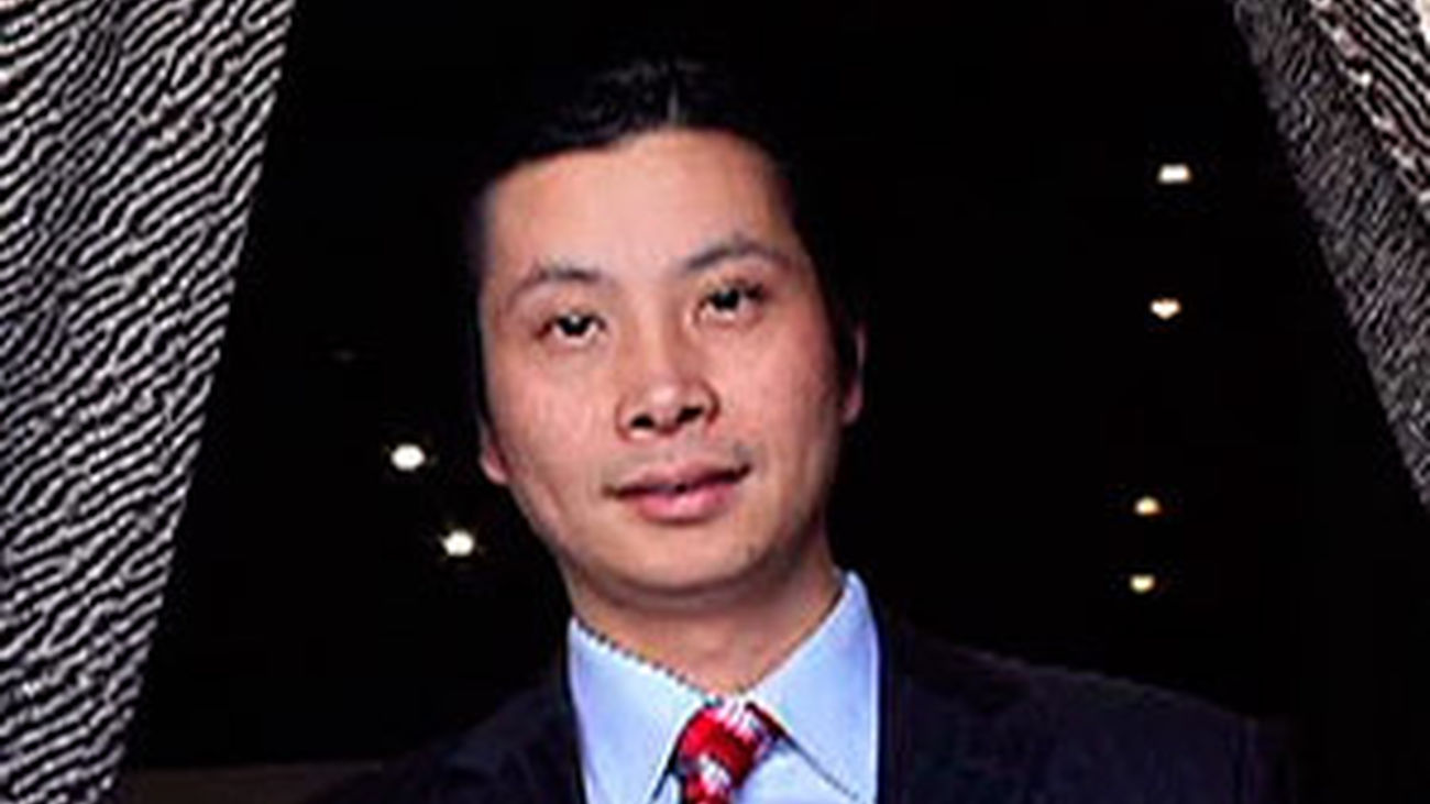 Gao Ping podría quedar en libertad