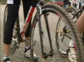 Ciclocross, una categoría consolidada