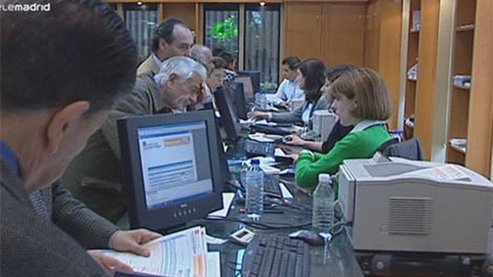 El Gobierno Vasco pagará la extra a los funcionarios pero no a los altos cargos