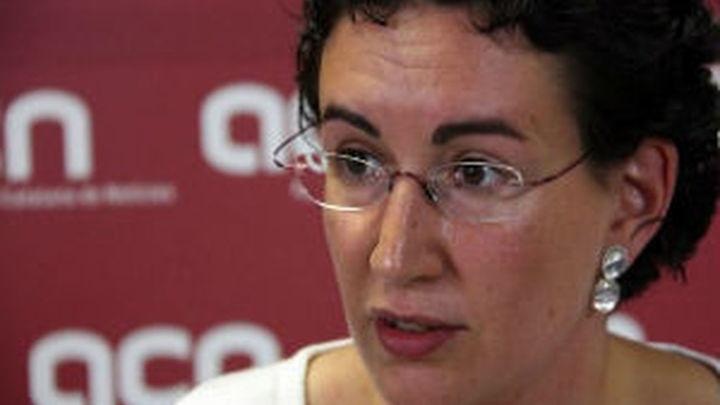ERC considera que la consulta soberanista debería ser en septiembre de 2013