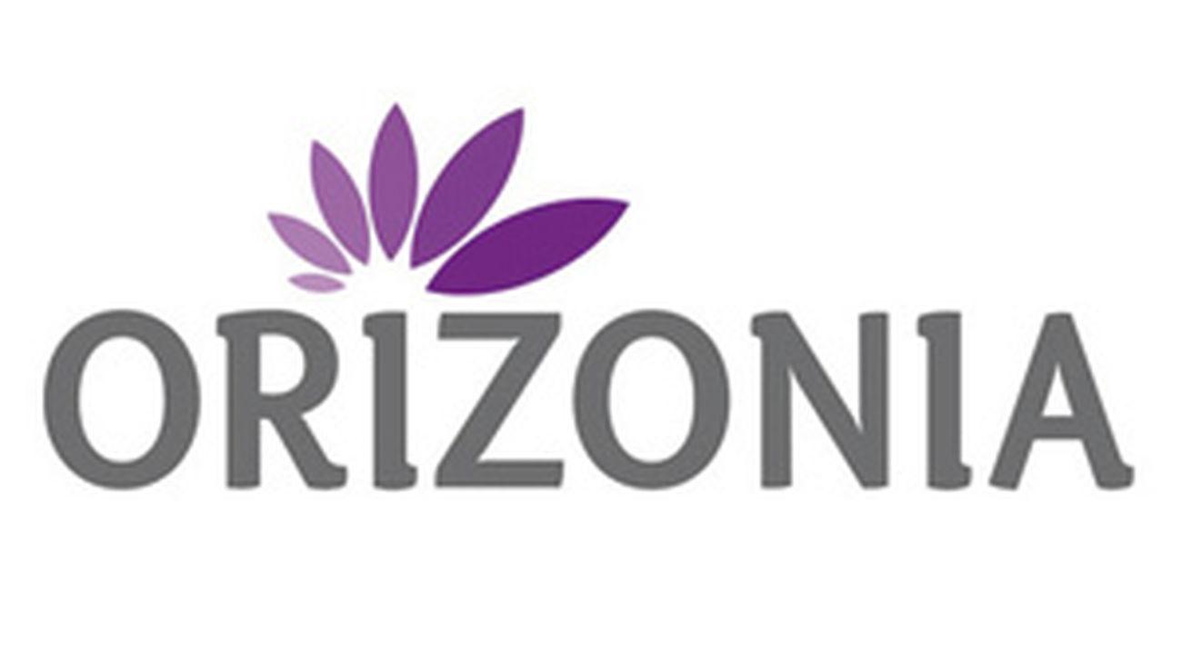 Orizonia_2