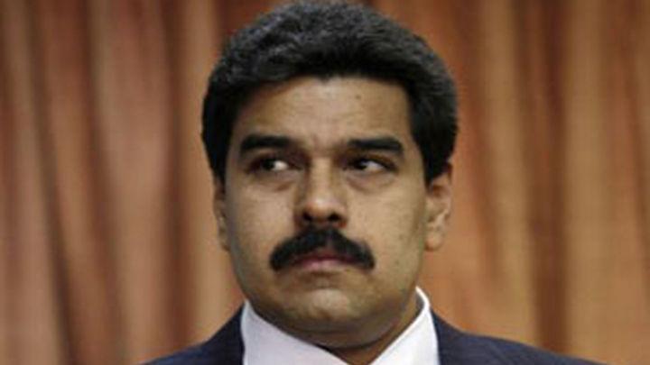 Maduro dice que el proceso postoperatorio de Chávez va a ser complejo y duro