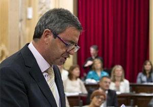 Pere Rotger