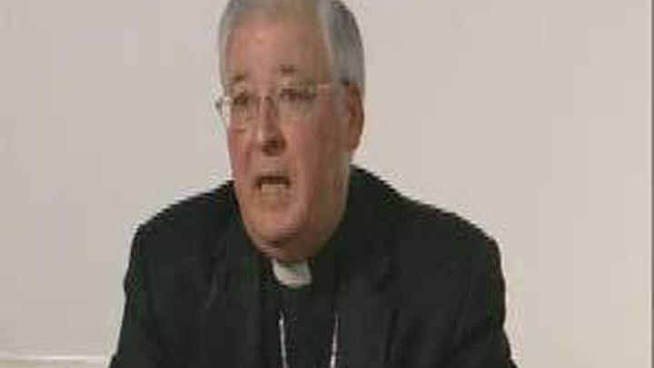 El obispo de Alcalá apela a la familia cristina como respuesta a la crisis social