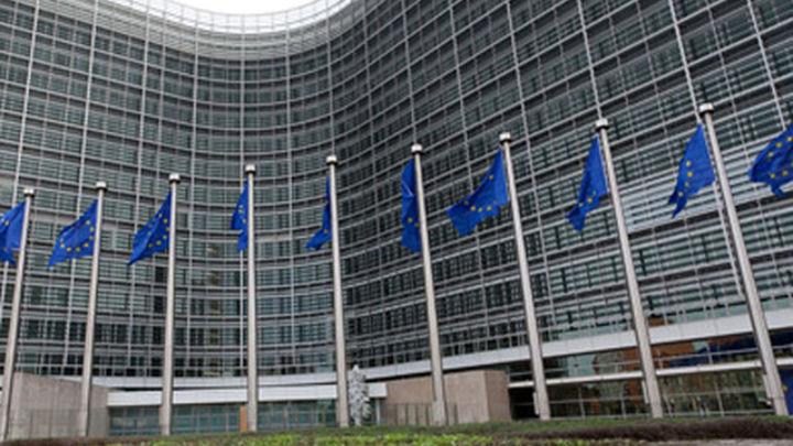 La Eurozona aprueba la devolución de 1.300 millones del rescate a la banca