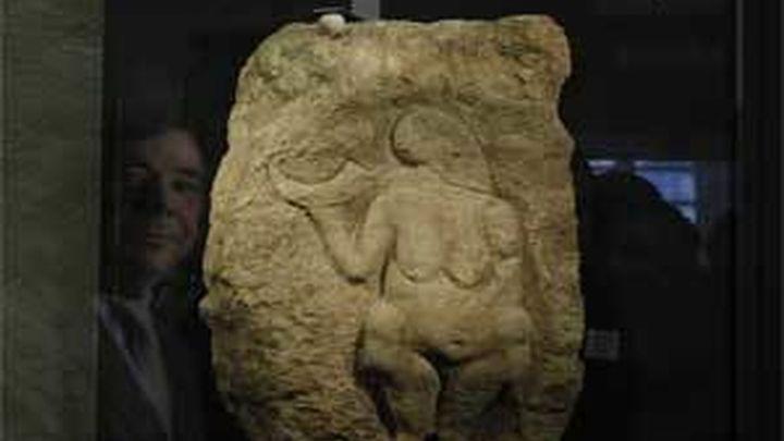 Luz verde al proyecto de ampliación del Museo Arqueológico Regional