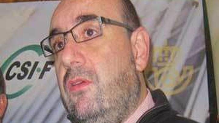 CSI-F pide al Gobierno que adelante la extra de junio a enero como hará Extremadura