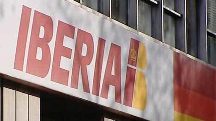 Sepla se suma al acuerdo de los sindicatos para negociar el futuro de Iberia