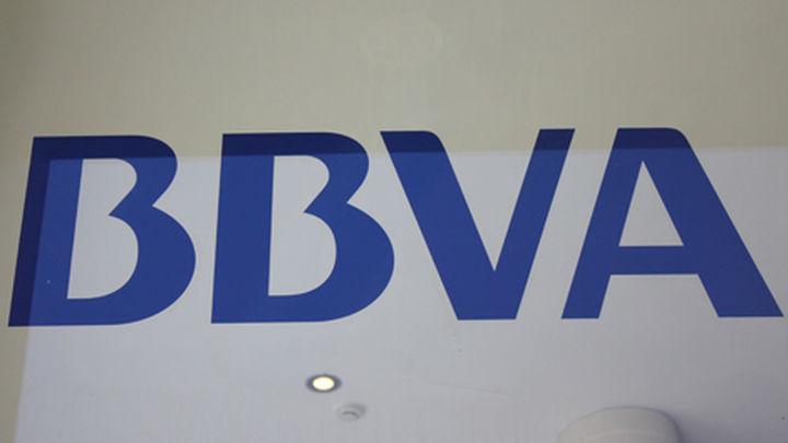 El BBVA concederá 100.000 millones a pymes y empresas este año