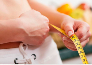 Dieta y ejercicio, claves para recuperarse de los 'excesos navideños'