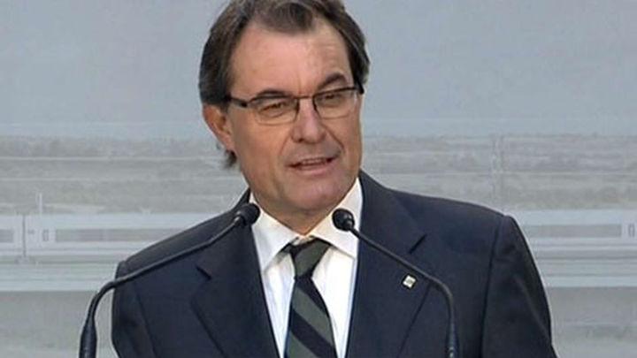 Las farmacias catalanas dejarán de cobrar un euro por receta a las 23:00