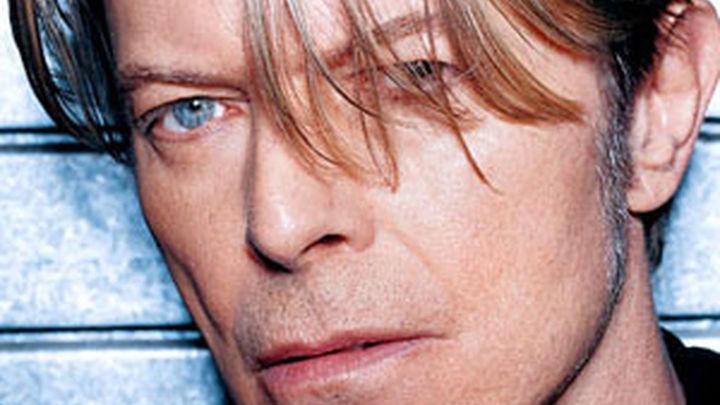 Una película retratará la amistad berlinesa entre David Bowie e Iggy Pop