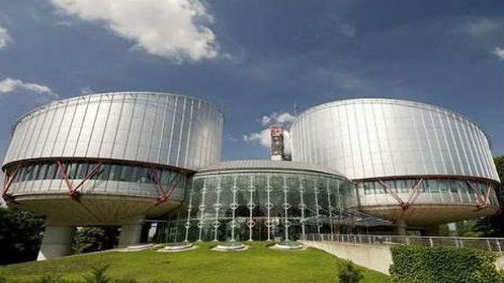 """Estrasburgo avala la ilegalización de ANV por ser """"un peligro para la democracia"""""""