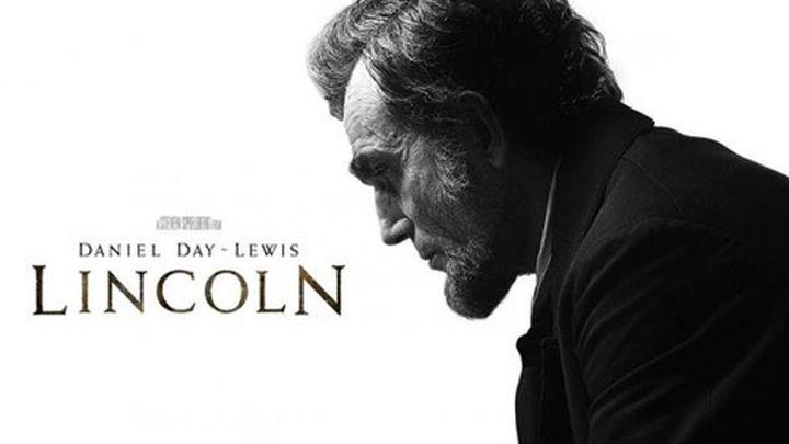 """""""Lincoln"""" y todos los tráilers de los estrenos de este fin de semana"""