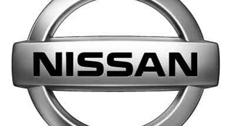 Nissan adjudica a la planta de Barcelona un nuevo coche que creará mil empleos