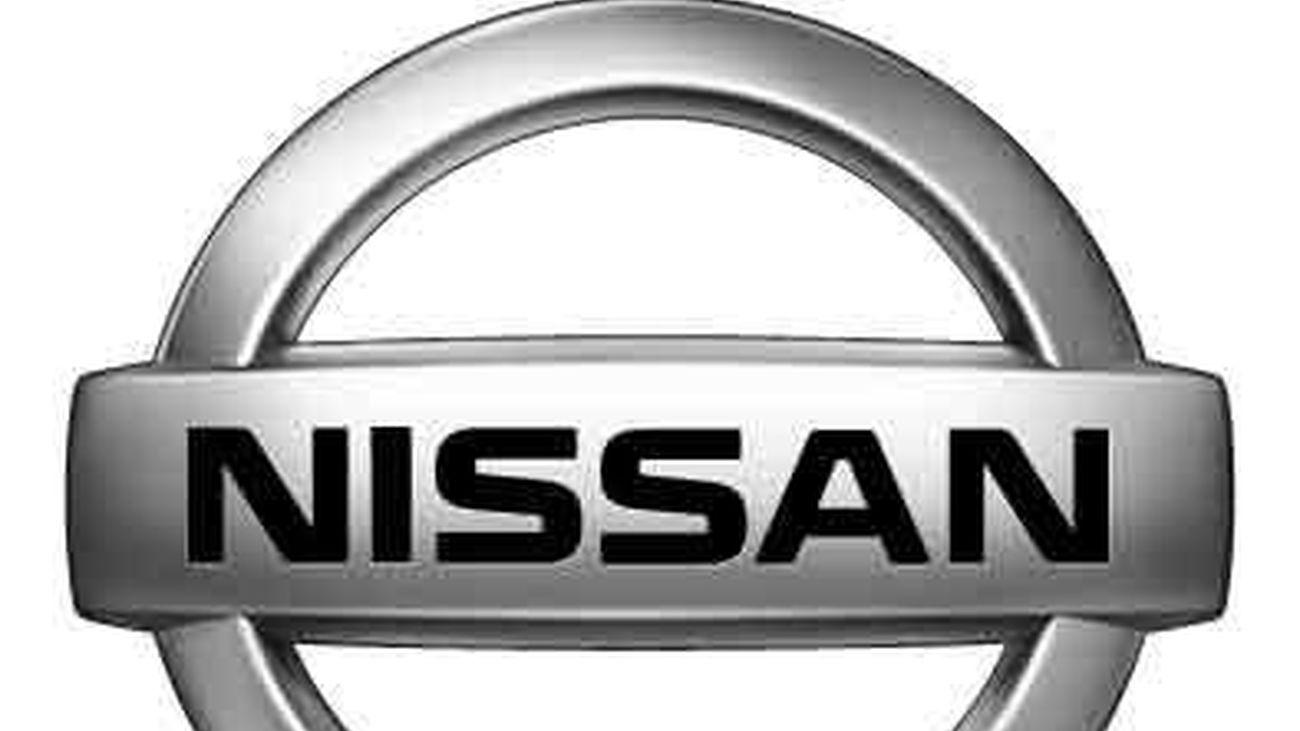 Nissan descarta fabricar un nuevo turismo en la planta de Barcelona