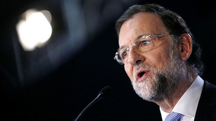 El Gobierno mantendrá en 2014 el alza del impuesto de sociedades y el IBI