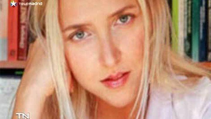 La exmujer de Mulas dice ser la columnista falsa a la que pagó la Fundación Ideas