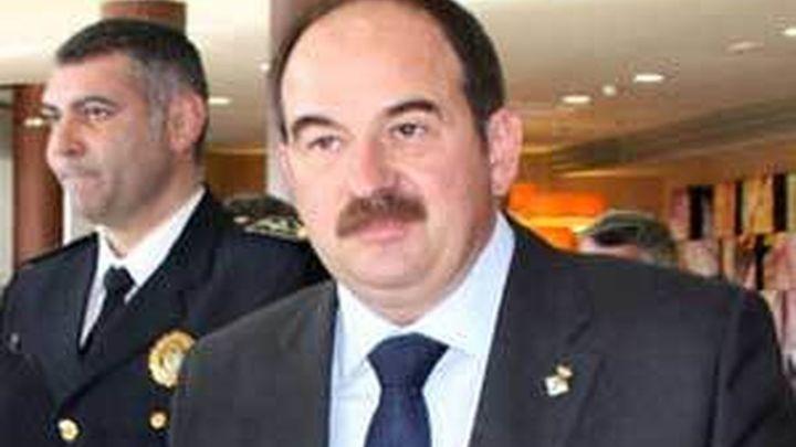 Imputado por el caso de la mafia rusa el exalcalde de Lloret Xavier Crespo