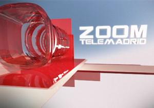 Logo zoom telemadrid