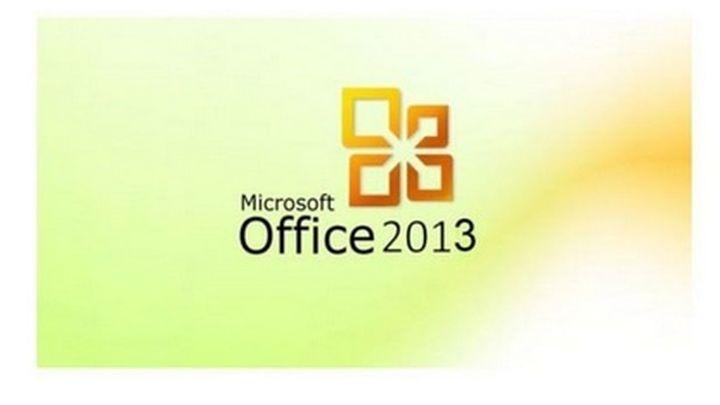 Microsoft lanza Office 2013 con una versión por suscripción