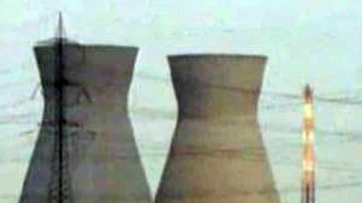 """Irán anuncia el enriquecimiento de uranio y EEUU   defiende """"todas las opciones"""" para evitarlo"""