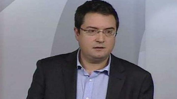 El PSOE advierte a Rajoy que si hubiese cobrado sobresueldos  en negro tendría que dimitir