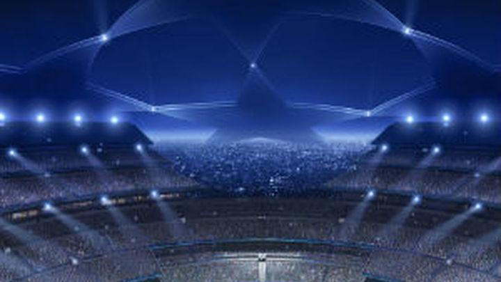 Cae una red que amañó 380 partidos de fútbol