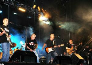 Logo Música en Onda Madrid