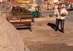 Saborea Madrid: Valdelaguna y el queso de oveja