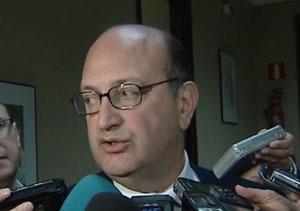 El Tribunal de Cuentas propone que se obligue a los partidos hacer públicas sus cuentas