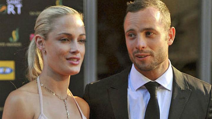 """El médico que atendió a Steenkamp: """"Pistorius quería que viviera"""""""