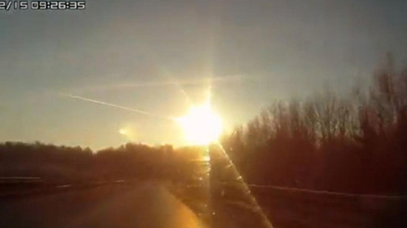 meteorito_470_hoy