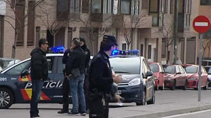 Desarticulada una banda que 'infiltraba' asistentas de hogar para robar en viviendas de lujo