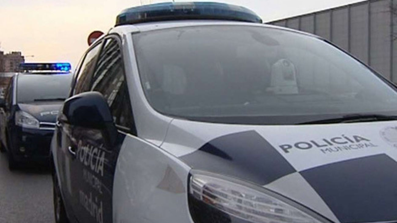 coche_policiamunicipal470