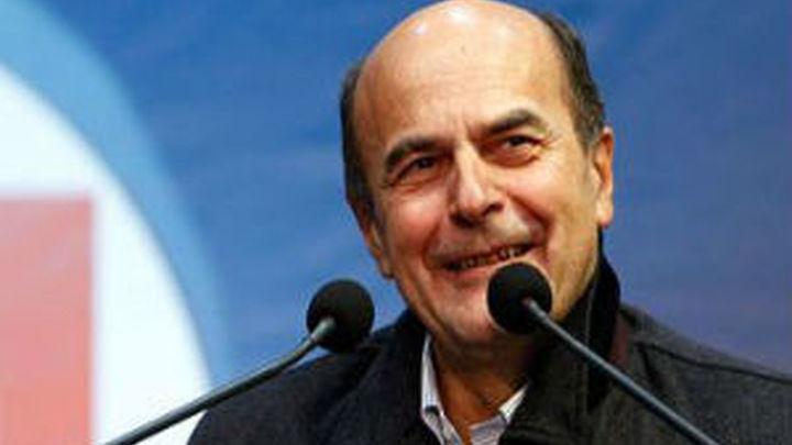 Italia afronta sus últimas horas de campaña electoral antes de los comicios