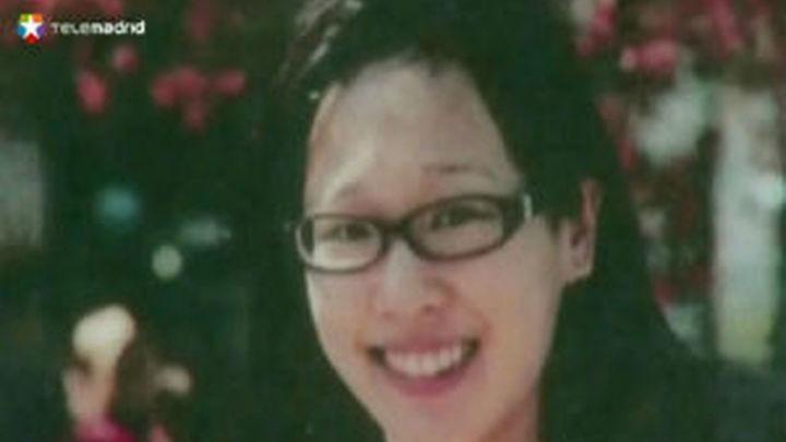 Hallan el cadáver de una joven canadiense en la cisterna de un hotel de Los Ángeles