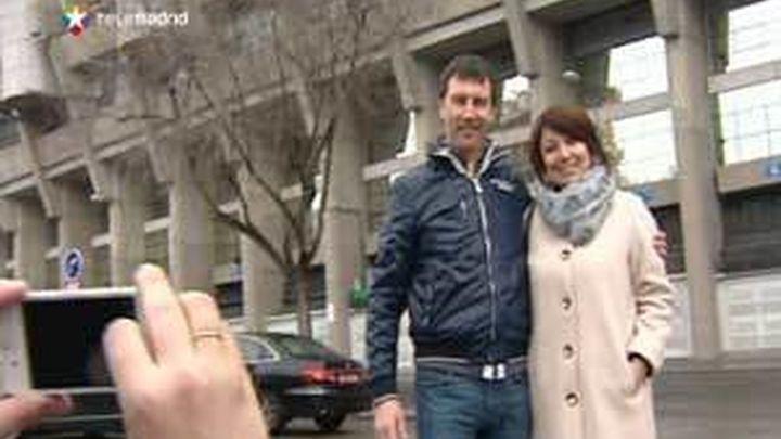 El Gobierno prevé la llegada de un 20% más de turistas rusos este año y reforzará Madrid
