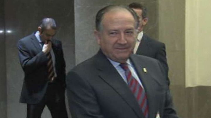 El director del CNI informará el día 19 al Congreso  del espionaje en Cataluña y de Corinna