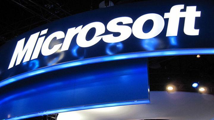 Microsoft demanda al Gobierno de EEUU por búsquedas secretas de datos de clientes