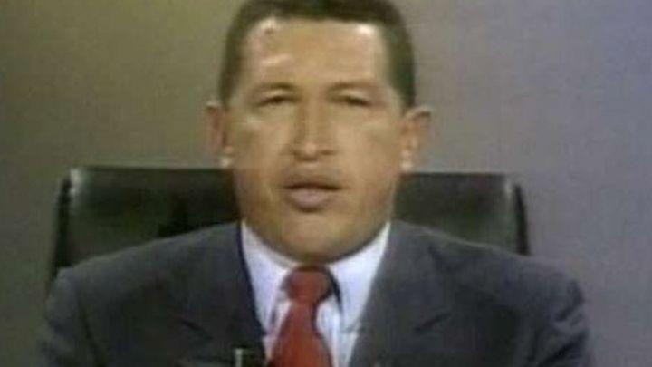 """Líderes mundiales reconocen el legado de Chávez a la """"revolución"""" en América"""