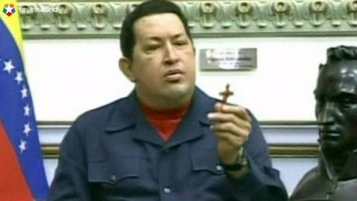 Venezuela, ante la encrucijada tras la muerte de Hugo Chávez