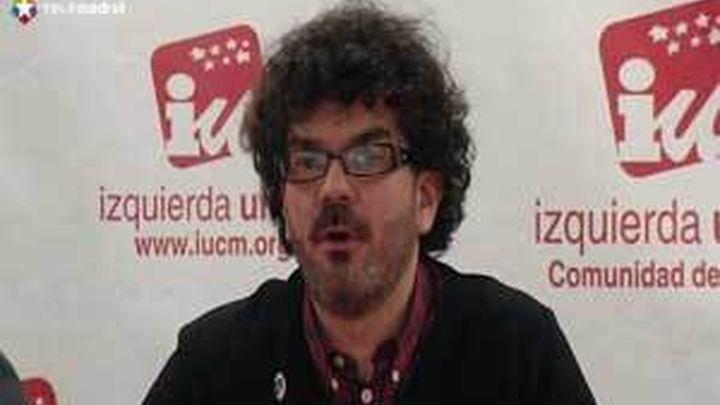IU Madrid tiene una deuda con Hacienda de 1,2 millones de euros