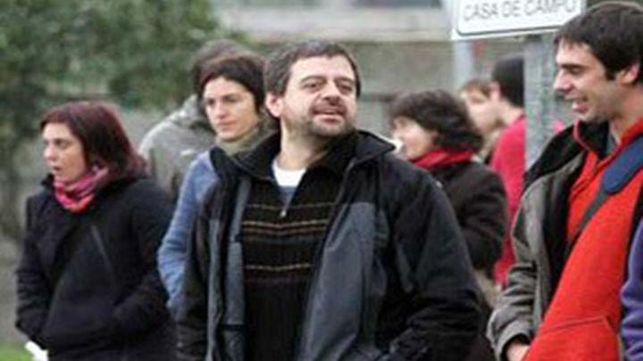 Los presos de ETA: el proceso no se resolverá hasta que todos sean excarcelados