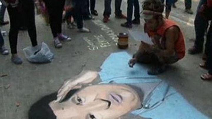 Venezuela decidirá el sucesor de Chávez el 14 de abril