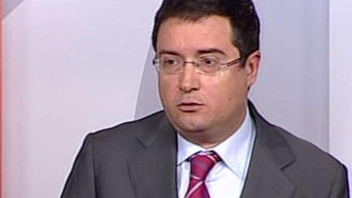 """López recuerda que en España """"actúa el Estado de Derecho"""""""