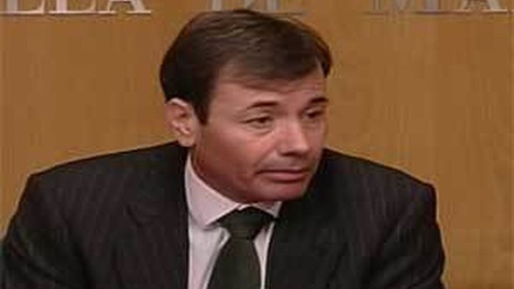 """Tomás Gómez sobre Ponferrada: """"En política no hay perdón, en política hay dimisión"""""""