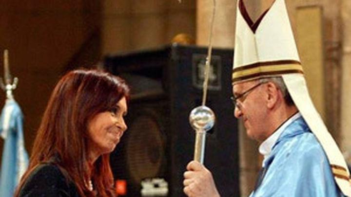 Fernández de Kirchner desata la polémica al crear una Secretaría de Pensamiento Nacional